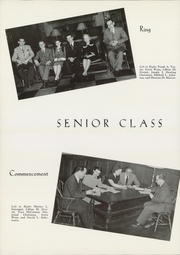 University of Pennsylvania Evening School of Accounts and Finance - Closing Entries Yearbook (Philadelphia, PA) online yearbook collection, 1948 Edition, Page 68