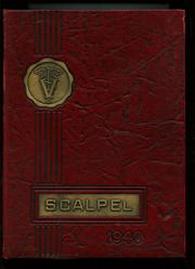 Page 1, 1940 Edition, University of Pennsylvania School of Veterinary Medicine - Scalpel Yearbook (Philadelphia, PA) online yearbook collection