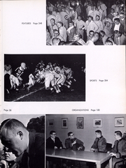 Page 8, 1964 Edition, Widener University - Pioneer Yearbook (Chester, PA) online yearbook collection