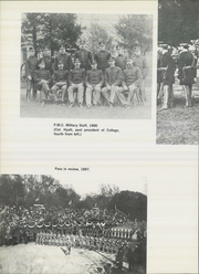 Page 12, 1966 Edition, Widener University - Pioneer Yearbook (Chester, PA) online yearbook collection
