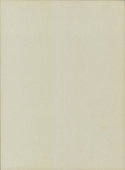 Page 3, 1960 Edition, Immaculata University - Gleaner Yearbook (Immaculata, PA) online yearbook collection