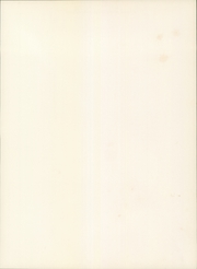 Page 5, 1961 Edition, Immaculata University - Gleaner Yearbook (Immaculata, PA) online yearbook collection