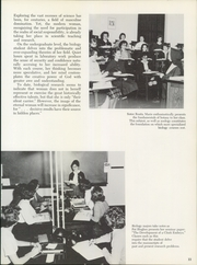 Page 37, 1962 Edition, Immaculata University - Gleaner Yearbook (Immaculata, PA) online yearbook collection