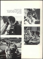 Page 13, 1964 Edition, Duquesne University - L Esprit Du Duc Yearbook (Pittsburgh, PA) online yearbook collection