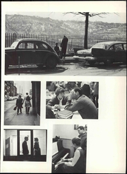 Page 17, 1964 Edition, Duquesne University - L Esprit Du Duc Yearbook (Pittsburgh, PA) online yearbook collection