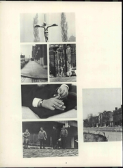 Page 8, 1964 Edition, Duquesne University - L Esprit Du Duc Yearbook (Pittsburgh, PA) online yearbook collection