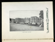 Page 8, 1929 Edition, Sacred Heart Hospital School of Nursing - Carmen Sylva Yearbook (Allentown, PA) online yearbook collection