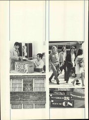 Page 14, 1969 Edition, Geneva College - Genevan Yearbook (Beaver Falls, PA) online yearbook collection