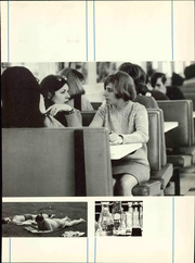 Page 17, 1969 Edition, Geneva College - Genevan Yearbook (Beaver Falls, PA) online yearbook collection