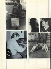 Page 6, 1969 Edition, Geneva College - Genevan Yearbook (Beaver Falls, PA) online yearbook collection