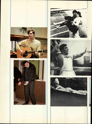 Page 8, 1969 Edition, Geneva College - Genevan Yearbook (Beaver Falls, PA) online yearbook collection