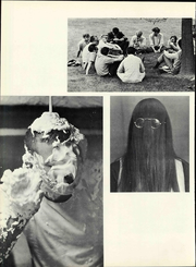 Page 12, 1970 Edition, Geneva College - Genevan Yearbook (Beaver Falls, PA) online yearbook collection