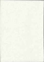 Page 4, 1970 Edition, Geneva College - Genevan Yearbook (Beaver Falls, PA) online yearbook collection