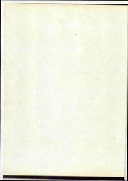 Page 3, 1940 Edition, Messiah College - Clarion Yearbook (Grantham, PA) online yearbook collection