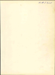 Page 5, 1940 Edition, Messiah College - Clarion Yearbook (Grantham, PA) online yearbook collection