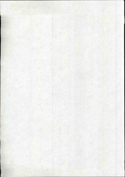 Page 2, 1941 Edition, Messiah College - Clarion Yearbook (Grantham, PA) online yearbook collection