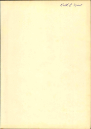 Page 5, 1941 Edition, Messiah College - Clarion Yearbook (Grantham, PA) online yearbook collection
