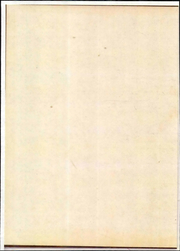 Page 3, 1943 Edition, Messiah College - Clarion Yearbook (Grantham, PA) online yearbook collection