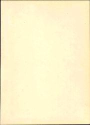 Page 5, 1943 Edition, Messiah College - Clarion Yearbook (Grantham, PA) online yearbook collection