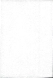 Page 4, 1962 Edition, St Vincent College - Tower Yearbook (Latrobe, PA) online yearbook collection