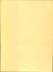 Page 3, 1971 Edition, Philadelphia College of Pharmacy - Graduate Yearbook (Philadelphia, PA) online yearbook collection
