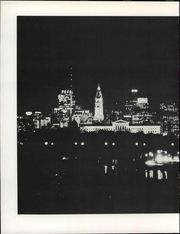 Page 12, 1979 Edition, Philadelphia College of Pharmacy - Graduate Yearbook (Philadelphia, PA) online yearbook collection