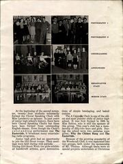 Page 17, 1942 Edition, DuBois Area Middle School - Mirror Yearbook (Du Bois, PA) online yearbook collection