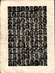 Page 6, 1942 Edition, DuBois Area Middle School - Mirror Yearbook (Du Bois, PA) online yearbook collection