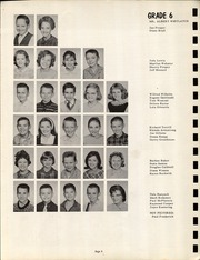 Page 12, 1964 Edition, Townville Elementary School - Flashes Yearbook (Townville, PA) online yearbook collection
