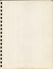 Page 3, 1964 Edition, Townville Elementary School - Flashes Yearbook (Townville, PA) online yearbook collection