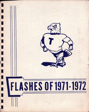 Page 1, 1972 Edition, Townville Elementary School - Flashes Yearbook (Townville, PA) online yearbook collection