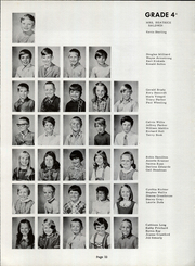 Page 15, 1972 Edition, Townville Elementary School - Flashes Yearbook (Townville, PA) online yearbook collection