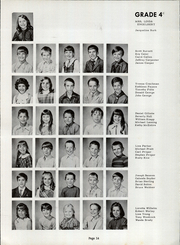 Page 17, 1972 Edition, Townville Elementary School - Flashes Yearbook (Townville, PA) online yearbook collection