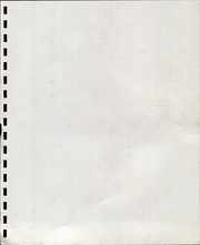 Page 3, 1972 Edition, Townville Elementary School - Flashes Yearbook (Townville, PA) online yearbook collection