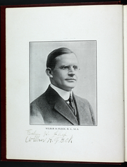 Page 16, 1921 Edition, Wyoming Seminary Prep School - Yearbook (Kingston, PA) online yearbook collection
