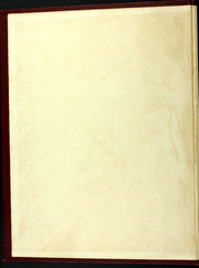 Page 2, 1921 Edition, Wyoming Seminary Prep School - Yearbook (Kingston, PA) online yearbook collection