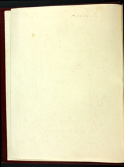 Page 4, 1921 Edition, Wyoming Seminary Prep School - Yearbook (Kingston, PA) online yearbook collection