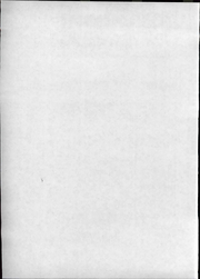 Page 3, 1934 Edition, Wyoming Seminary Prep School - Yearbook (Kingston, PA) online yearbook collection