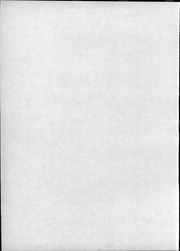 Page 4, 1934 Edition, Wyoming Seminary Prep School - Yearbook (Kingston, PA) online yearbook collection