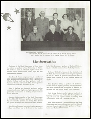 Page 17, 1954 Edition, Wyoming Seminary Prep School - Yearbook (Kingston, PA) online yearbook collection
