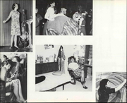Page 12, 1966 Edition, Seton Hill University - Chevron Yearbook (Greensburg, PA) online yearbook collection