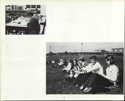 Page 14, 1966 Edition, Seton Hill University - Chevron Yearbook (Greensburg, PA) online yearbook collection