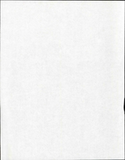 Page 4, 1966 Edition, Conemaugh Valley Hospital School of Nursing - Pink Cross Yearbook (Johnstown, PA) online yearbook collection