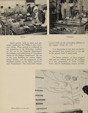Page 13, 1948 Edition, Wilkes University - Amnicola Yearbook (Wilkes Barre, PA) online yearbook collection