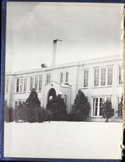 Page 2, 1955 Edition, New Stanton Consolidated High School - Stantonian Yearbook (New Stanton, PA) online yearbook collection