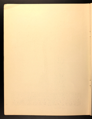 Page 2, 1975 Edition, Kraybill Mennonite School - Summit Yearbook (Mount Joy, PA) online yearbook collection
