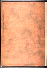 Page 2, 1922 Edition, University of Pennsylvania School of Medicine - Scope Yearbook (Philadelphia, PA) online yearbook collection