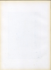 Page 14, 1924 Edition, University of Pennsylvania School of Medicine - Scope Yearbook (Philadelphia, PA) online yearbook collection