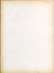 Page 3, 1924 Edition, University of Pennsylvania School of Medicine - Scope Yearbook (Philadelphia, PA) online yearbook collection
