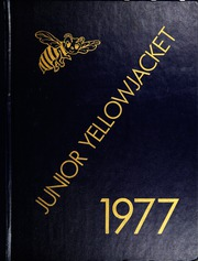 Page 1, 1977 Edition, Sheridan Elementary School - Junior Yellowjacket Yearbook (Williamsport, PA) online yearbook collection